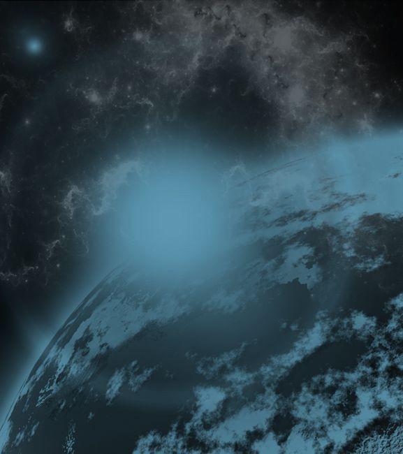 Book Review – Starseeds by Steve Ahnael Nobel