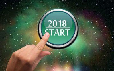 Energy Update – January 2, 2018